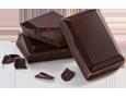 Geschmacksrichtungen - Schokoladensalami